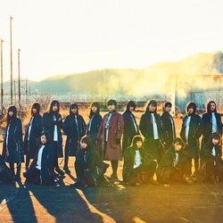 欅坂46・NGT48・モー娘。も参戦 「ROCK IN JAPAN」全ライブアクトアーティスト出揃う<ラインナップ一覧>