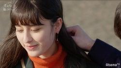 「オオカミくんには騙されない」横澤夏子が涙…イケメン男子らの粋な計らい、完璧デートにスタジオも興奮