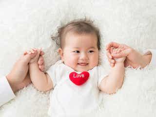 【医師監修】新生児のしゃっくりが多くて苦しそう!対処方法は?