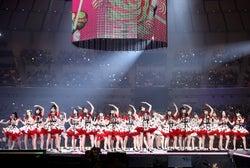 """モデルプレス - AKB48、""""サービス終了""""の知らせにファン騒然<発表全文>"""