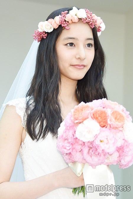 新木優子「学んで失敗して悔しくて成長して…」飛躍の1年を振り返る【モデルプレス】