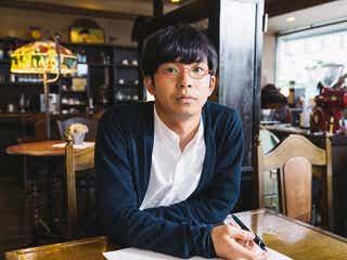 山里亮太の短編妄想小説、仲野太賀主演でドラマ化<あのコの夢を見たんです。>