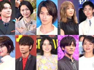 第43回日本アカデミー賞授賞式、観覧を取り止め・規模を縮小して開催へ