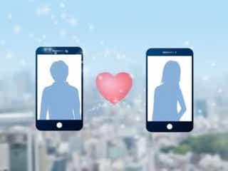 コロナ禍での「婚活」どうしたらいい? Zoom合コン、オンラインセミナー…みんなのアドバイスは?