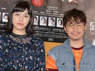関ジャニ∞安田章大、成海璃子とラブストーリーのはずが「ラブをどこかに落として来た」<マニアック>
