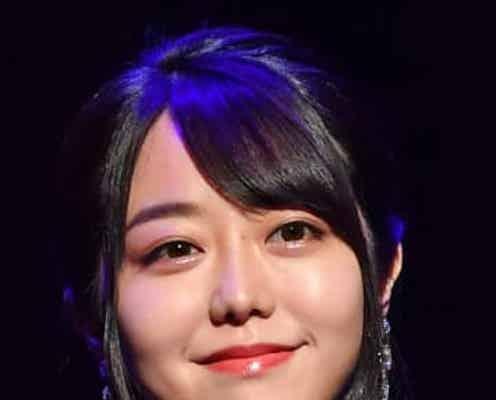 AKB48・峯岸みなみ 伊集院光の提案に感激「卒業後、やることが見つかりましたね!」