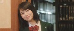 浜辺美波「キミスイ」で初の国際映画祭へ すでに海外から反響<本人コメント>