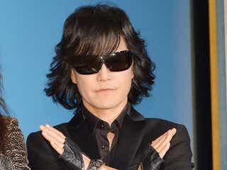 キスマイ千賀健永が号泣 X JAPAN・Toshlと「Forever Love」コラボ演奏に感動の声殺到