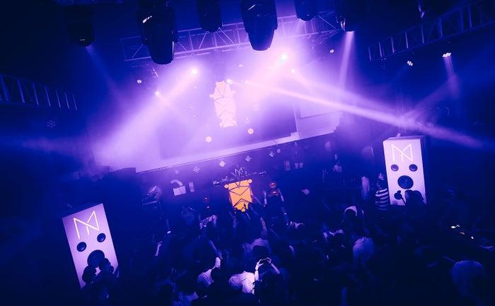 イベントの様子(C)Diora