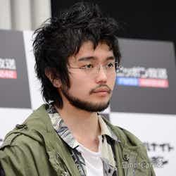 King Gnu・井口理(C)モデルプレス