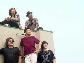 【海外反応】ついにiTunes解禁!国民的バンド・サザンオールスターズの海外での人気とは?