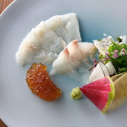 新鋭調理テクノロジーで日本料理はこう変わる! 赤坂に誕生した『マガリバナ』の革新的な日本料理とは