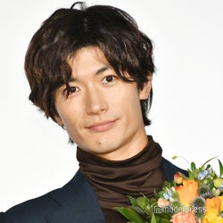 「記憶に残して欲しい」三浦春馬さんシングルMVを公開 「Mステ」追悼企画