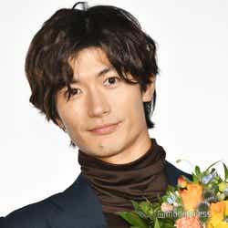 モデルプレス - 三浦春馬さん死去 「14才の母」で脚光 高い演技力に歌&ダンス…多彩なイケメン俳優<略歴>