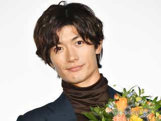 三浦春馬さん主演予定だったミュージカル、上演決定 代役は海宝直人