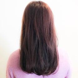 """""""ピンクブラウン""""で叶う、トレンドモテ髪まとめ♡"""