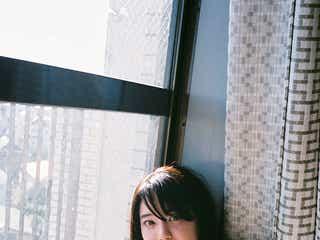 山崎紘菜、連続ドラマ初主演 オーディションで選ばれた注目俳優集結<平成物語~なんでもないけれど、かけがえのない瞬間~>
