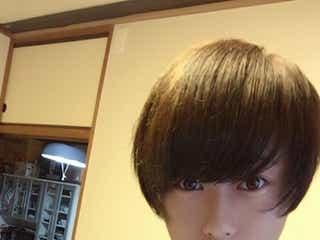 速報!日本一のイケメン高校生を決めるミスターコン【近畿地方予選/中間発表】