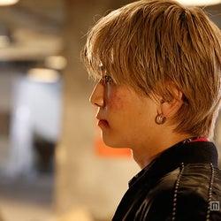 EXILE TRIBE「HiGH&LOW」岩田剛典の見つめる先にあるのは…?怒濤の結末<第9話&最終話あらすじ>