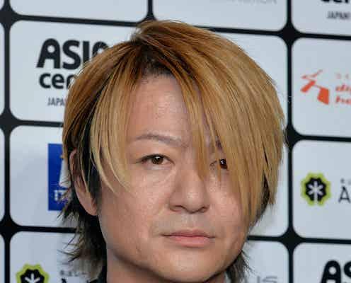 GLAY・TERU、山里亮太に出演直談判するも自身のマネージャーには「何も言ってない」驚きの展開にファン『またか』