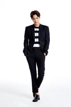 EXOメンバーが日本ドラマ初主演 「彼しかいない」制作陣からの熱い期待<起用理由/本人コメント>