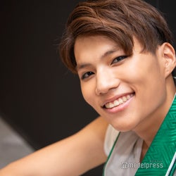 【KYOTO SAMURAI BOYSインタビュー連載】「恋ステ」出演で話題の下田壮良、ティーン人気も熱い最年少