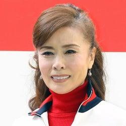 小柳ルミ子、7年ぶりのシングル発売に感慨 「桑田佳祐さんは命の恩人」