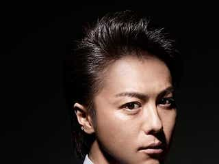 EXILE・TAKAHIROが持つ3つの顔とは 加入から10年の軌跡に迫る