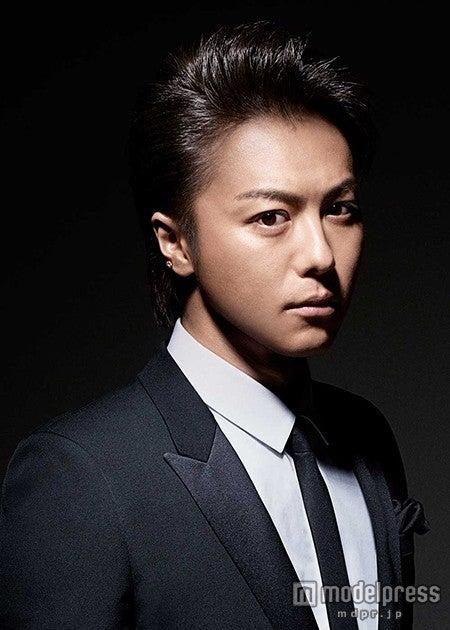 EXILE・TAKAHIROが持つ3つの顔とは 加入から10年の軌跡に迫る - モデルプレス