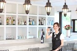 ボジョレー・ヌーヴォーの美味しい飲み方<ワイン選びにはコレ!思わず笑顔になれるビジュアル系ワイン手帳 Bottle.6>