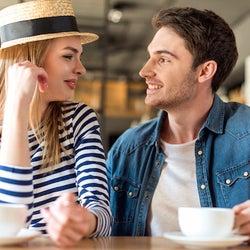 【マッチングアプリ】遊び?何度もデートしてるのに告白しない男性心理