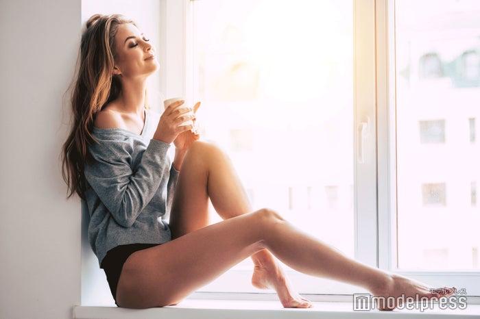 飲むしみ対策で肌をサポート(photo by gstockstudio/Fotolia)