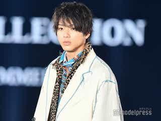 山田裕貴、ファンへ大量リプ返で「指がやばい」吉沢亮・杉野遥亮らとのエピソード明かす