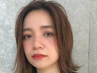 【顔型のお悩み別】コンプレックスを解決する髪型をご紹介!