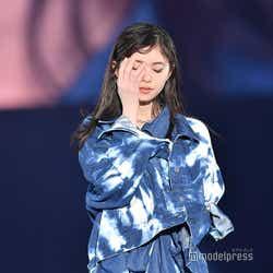 齋藤飛鳥 (C)モデルプレス