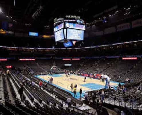 米国からバスケットボールが消えた衝撃 本紙評論KJが語った喪失感