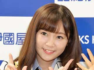 HKT48多田愛佳「後輩が嫌い」発言にメンバー動揺