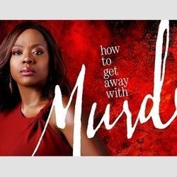 『殺人を無罪にする方法』がシーズン6で終了へ。ヴィオラ・デイヴィスがコメント