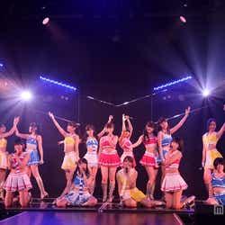 モデルプレス - HKT48メンバーが涙 知られざるエピソードに拍手喝采
