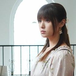 深田恭子主演ドラマ「ルパンの娘」第9話あらすじ