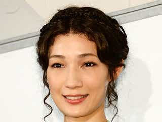 妻夫木聡と熱愛報道のマイコ、結婚質問にコメント