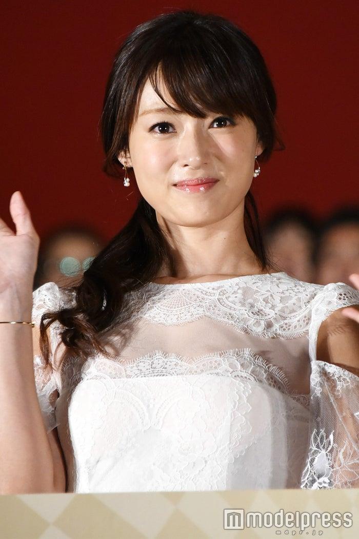 1a48160f25ff 君の膵臓をたべたい」実写化&キャスト発表、深田恭子がなりすましに注意 ...