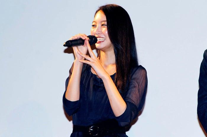 山下永夏(C)「RYOMA~空白の3か月~」実行委員会