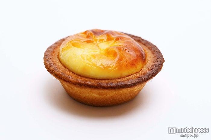 「焼きたてチーズタルト」/画像提供:BAKE