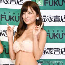 ☆HOSHINO (C)モデルプレス
