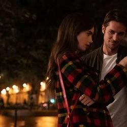 【ネタばれ】Netflix『エミリー、パリへ行く』、シーズン2へ更新された場合何が起こる?