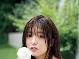 「キラメイジャー」工藤美桜、初々しい表情で魅了
