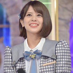 吉崎綾(C)モデルプレス