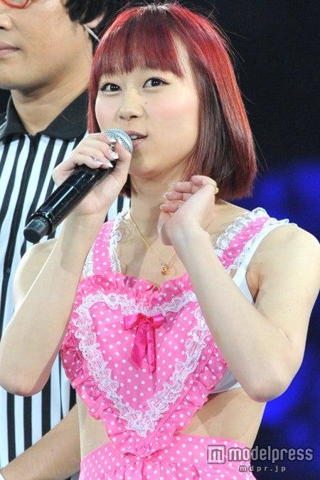 AKB48小林香菜
