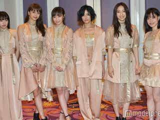 Flower、初海外ライブに意気込み 鷲尾伶菜「ドキドキしています」<タイ・バンコク現地取材>